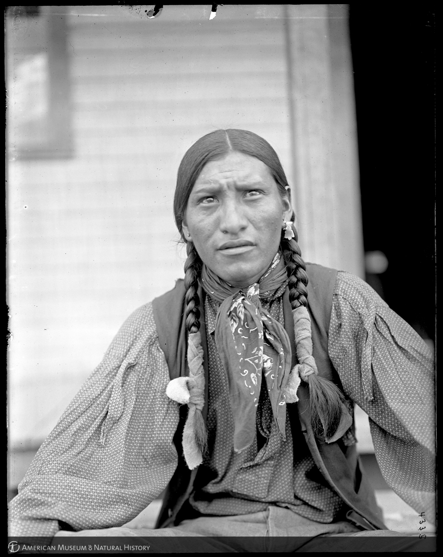 ute men Download citation on researchgate | ute men | ute indian men .