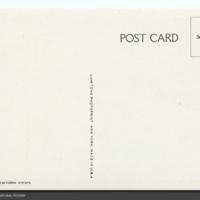 http://lbry-web-002.amnh.org/san/AMNH_postcards/100213323_10v.jpg