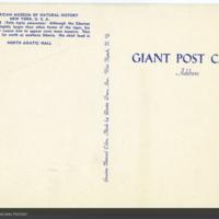 http://lbry-web-002.amnh.org/san/AMNH_postcards/100213323_33v.jpg