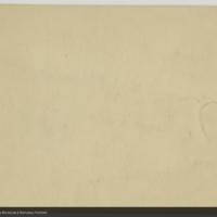 http://lbry-web-002.amnh.org/san/AMNH_postcards/100213323_50v.jpg