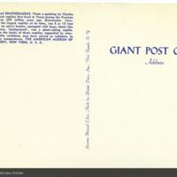 http://lbry-web-002.amnh.org/san/AMNH_postcards/100213323_29v.jpg