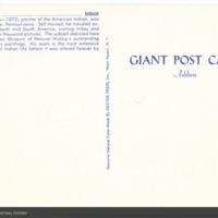 http://lbry-web-002.amnh.org/san/AMNH_postcards/100213323_48v.jpg