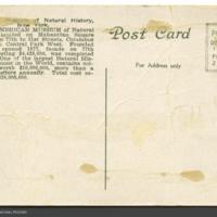 http://lbry-web-002.amnh.org/san/AMNH_postcards/100213323_05v.jpg