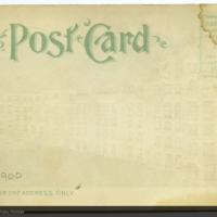 http://lbry-web-002.amnh.org/san/AMNH_postcards/100213323_12v.jpg