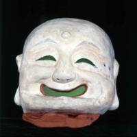 http://lbry-web-002.amnh.org/san/ericsdatabase/00003074_l.jpg