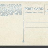 http://lbry-web-002.amnh.org/san/AMNH_postcards/100213323_14v.jpg