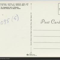 http://lbry-web-002.amnh.org/san/AMNH_postcards/100213323_38v.jpg