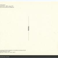 http://lbry-web-002.amnh.org/san/AMNH_postcards/100213323_24v.jpg