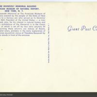http://lbry-web-002.amnh.org/san/AMNH_postcards/100213323_28v.jpg