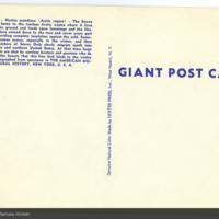 http://lbry-web-002.amnh.org/san/AMNH_postcards/100213323_32v.jpg