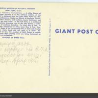 http://lbry-web-002.amnh.org/san/AMNH_postcards/100213323_25v.jpg