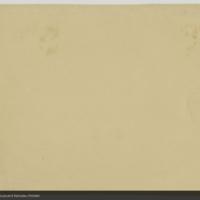http://lbry-web-002.amnh.org/san/AMNH_postcards/100213323_57v.jpg