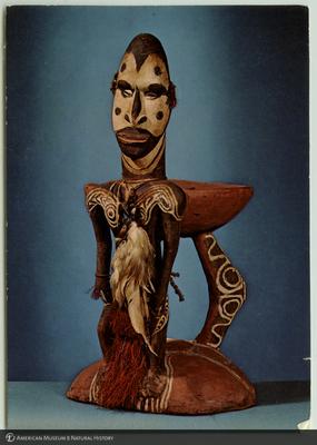 http://lbry-web-002.amnh.org/san/AMNH_postcards/100213323_46.jpg