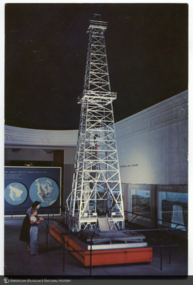 http://lbry-web-002.amnh.org/san/AMNH_postcards/100213323_27.jpg