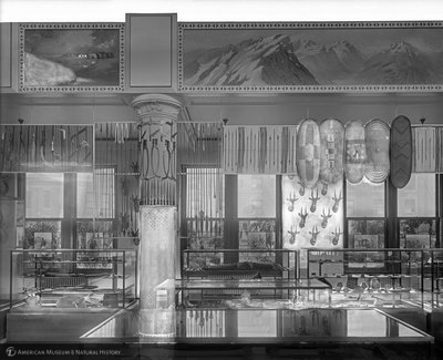 http://images.library.amnh.org/d/t/8x10/0001/00032925_l.jpg