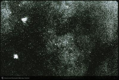 http://lbry-web-002.amnh.org/san/35mm/K1992.jpg