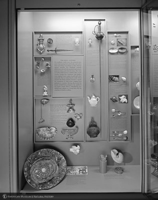 http://images.library.amnh.org/d/t/8x10/0001/00336492_l.jpg