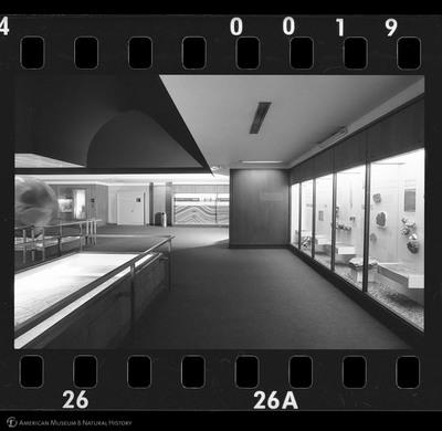 http://lbry-web-002.amnh.org/san/to_upload/35mm_halls_new/600814_26a.jpg