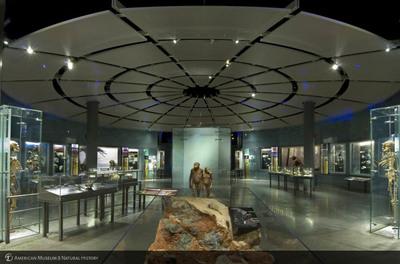 http://lbry-web-002.amnh.org/san/to_upload/photostudio/_1DF0700halloverview.jpg