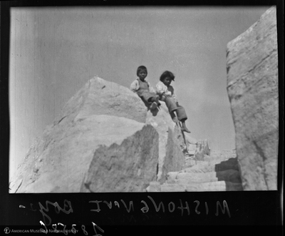 http://lbry-web-002.amnh.org/san/to_upload/4x5/283586.jpg