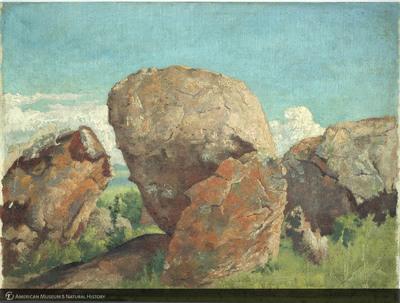 http://lbry-web-002.amnh.org/san/palais-de-tokyo-loan-paintings/100101667.jpg