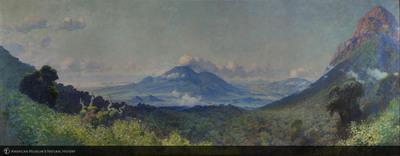 http://lbry-web-002.amnh.org/san/palais-de-tokyo-loan-paintings/200005879.jpg