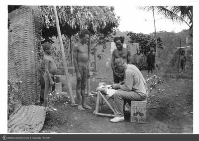 http://lbry-web-002.amnh.org/san/to_upload/Beck-PapuaNewGuinea/NG-5x7-prints/117437.jpg