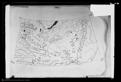 http://lbry-web-002.amnh.org/san/to_upload/asiaticexpedition/108771.jpg