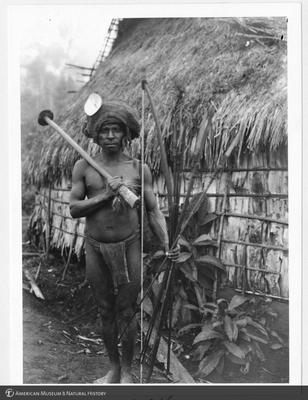 http://lbry-web-002.amnh.org/san/to_upload/Beck-PapuaNewGuinea/NG-5x7-prints/115716.jpg
