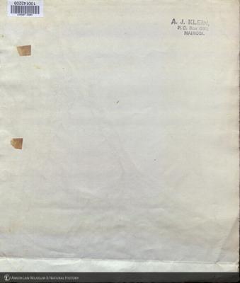 http://lbry-web-002.amnh.org/san/mo_exhibition/art002_b1_01cv.jpg