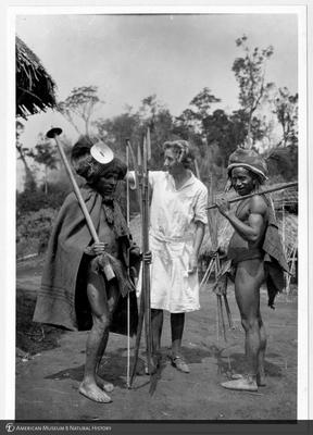 http://lbry-web-002.amnh.org/san/to_upload/Beck-PapuaNewGuinea/NG-5x7-prints/117457.jpg