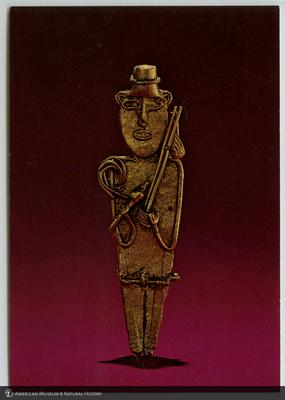 http://lbry-web-002.amnh.org/san/AMNH_postcards/100213323_42.jpg