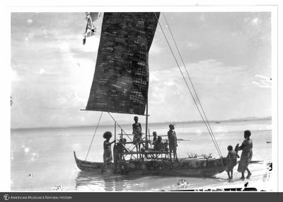 http://lbry-web-002.amnh.org/san/to_upload/Beck-PapuaNewGuinea/NG-5x7-prints/115774.jpg
