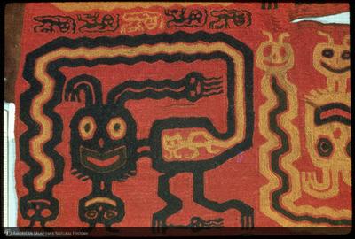 http://lbry-web-002.amnh.org/san/35mm/K4762.jpg