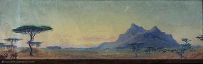 http://lbry-web-002.amnh.org/san/palais-de-tokyo-loan-paintings/100119062.jpg