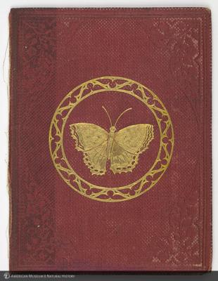 http://lbry-web-002.amnh.org/san/naturalhistories/b10548683.jpg