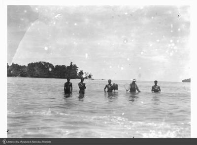 http://lbry-web-002.amnh.org/san/to_upload/Beck-PapuaNewGuinea/NG-5x7-prints/115572.jpg
