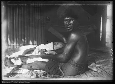 http://lbry-web-002.amnh.org/san/to_upload/Beck-PapuaNewGuinea/W-5x7-negs/115522.jpg