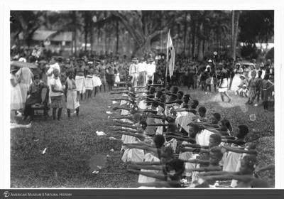 http://lbry-web-002.amnh.org/san/to_upload/Beck-PapuaNewGuinea/NG-5x7-prints/115667.jpg