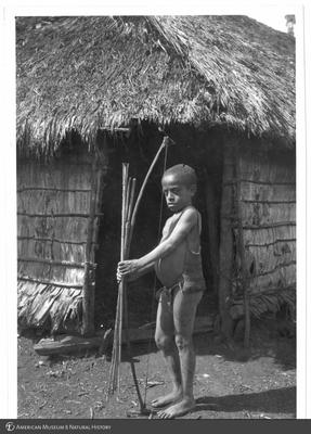 http://lbry-web-002.amnh.org/san/to_upload/Beck-PapuaNewGuinea/NG-5x7-prints/115531.jpg