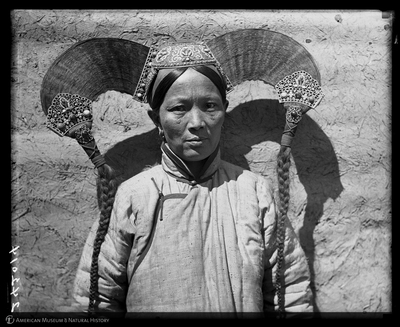 http://lbry-web-002.amnh.org/san/to_upload/2nd_asiatic/242014.jpg