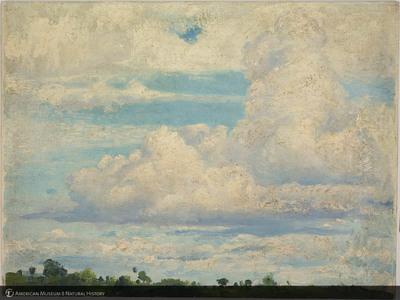 http://lbry-web-002.amnh.org/san/palais-de-tokyo-loan-paintings/100101669.jpg