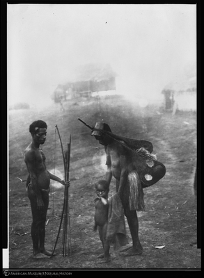 http://lbry-web-002.amnh.org/san/to_upload/Beck-PapuaNewGuinea/NG-5x7-negs/115733.jpg