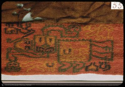 http://lbry-web-002.amnh.org/san/35mm/K4787.jpg