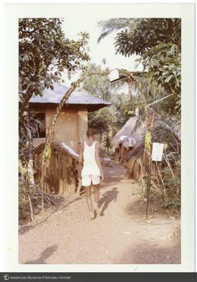 http://lbry-web-002.amnh.org/san/photoprintcollections/Arth/ppc-a78-100213267-02.jpg