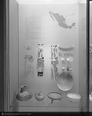 http://images.library.amnh.org/d/t/8x10/0002/00335004_l.jpg