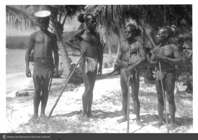 http://lbry-web-002.amnh.org/san/to_upload/Beck-PapuaNewGuinea/NG-5x7-prints/115778.jpg